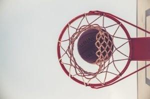 coaching basketball facts