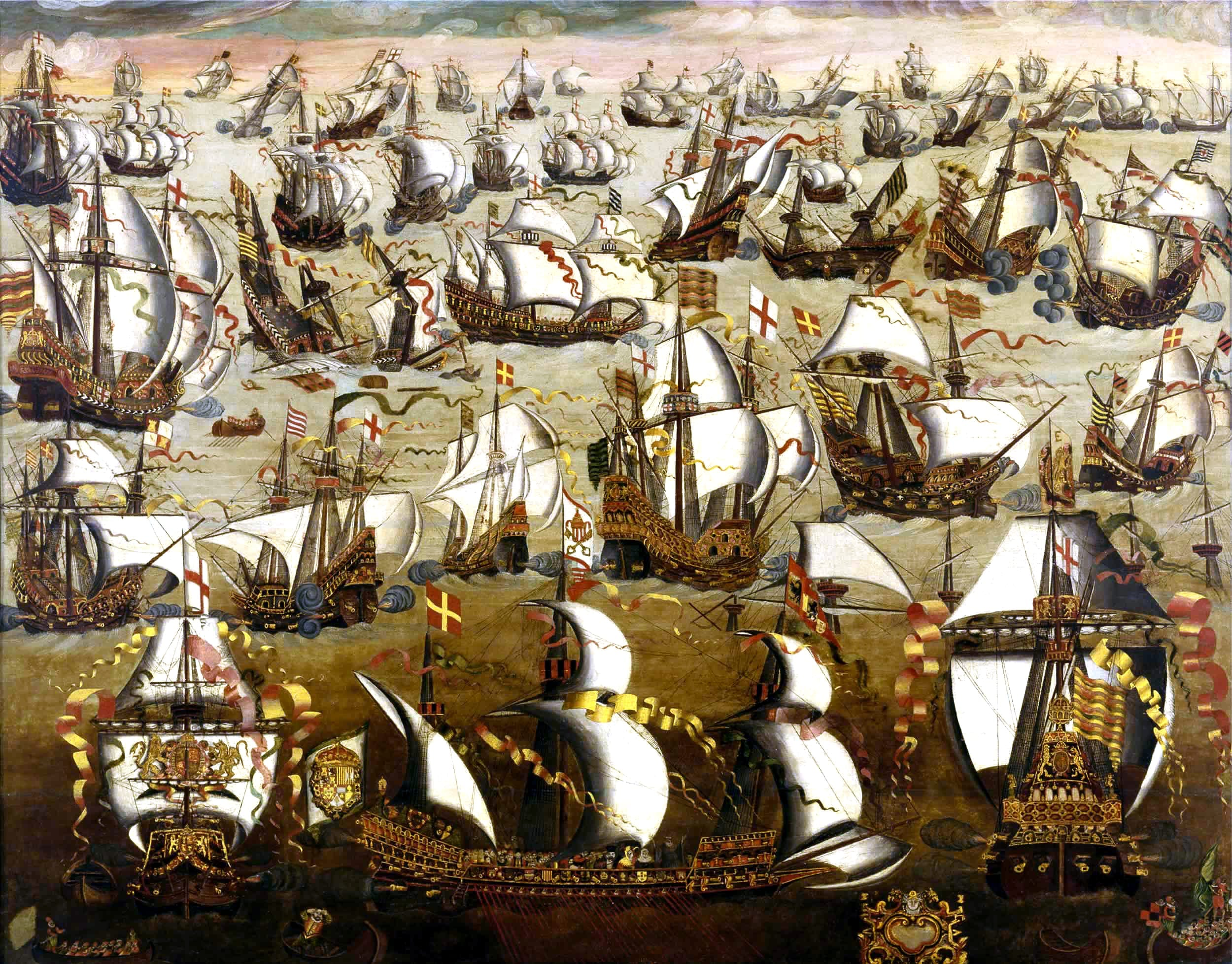 facts about sir francis drake 2