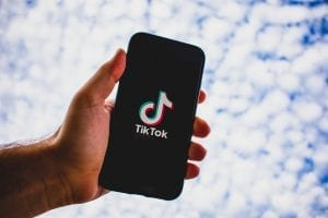 facts about tiktok