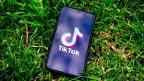 interesting facts about Tik Tok