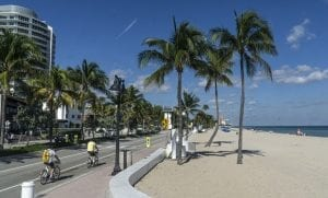 Fun Fort Lauderdale Facts