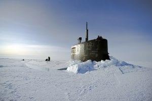 arctic ocean 81062 1280