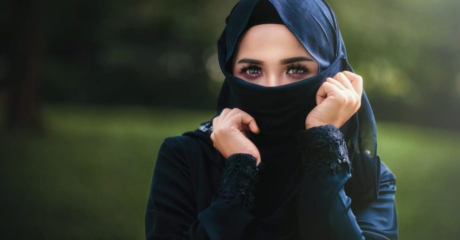 facts about Muslim Feminists