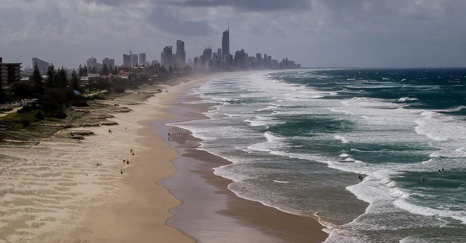 fun facts about Queensland
