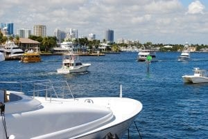 interesting Fort Lauderdale Facts
