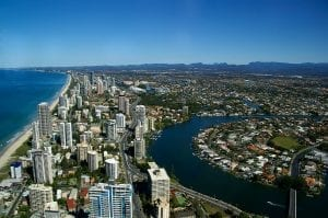 interesting facts about queensland