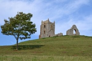 interesting facts about somerset
