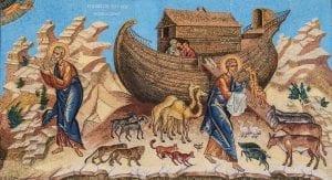 noahs ark 2440498 1920