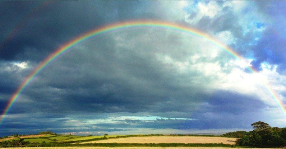 rainbow 1909 1920