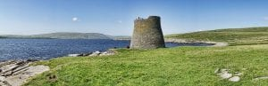 interesting facts about Shetland Islands