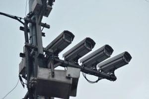 CCTV Facts