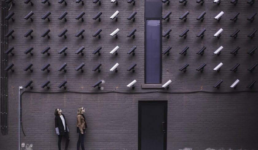 Facts about CCTV