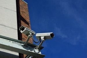 Interesting facts about CCTV
