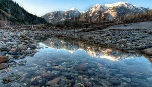 amazing facts about British Columbia