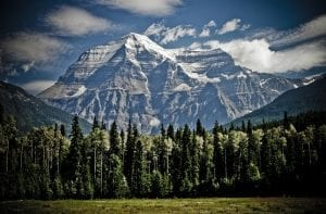 fun facts about British Columbia