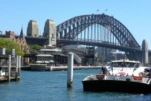 interesting Facts About New South Wales