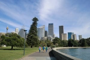 Fun Facts About New South Wales