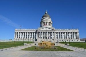 fun facts about Salt Lake City