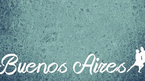 Facts about Buenos AIres