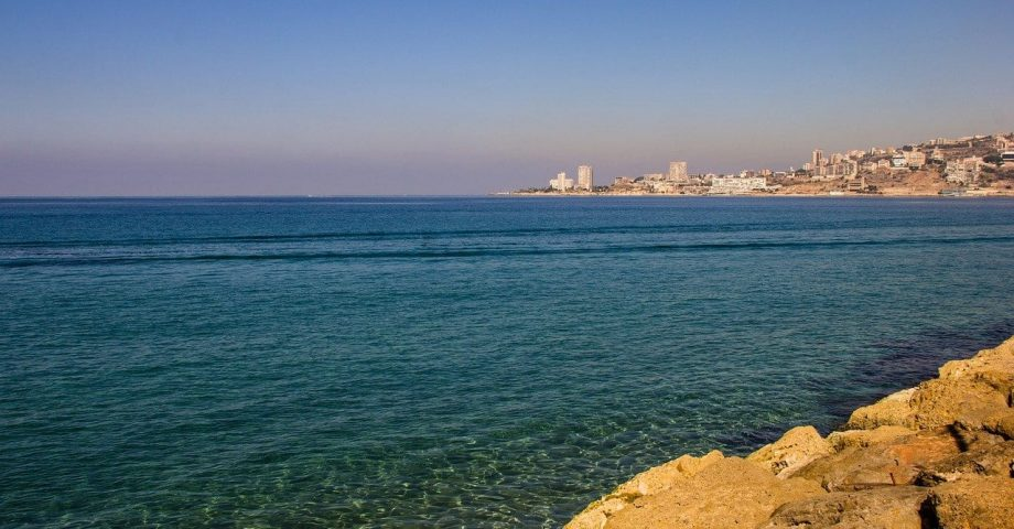 cool facts about Beirut