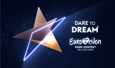 facts about Eurovision