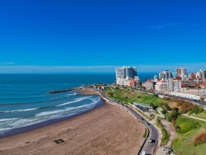 Interesting facts about Buenos Aires