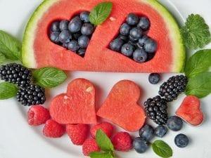 fruit 2367029 1280