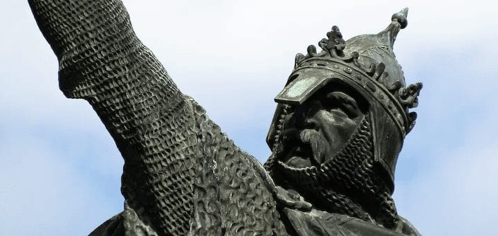 Facts about William the Conqueror