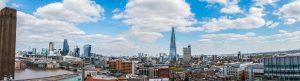 The Shard, Southwark, London