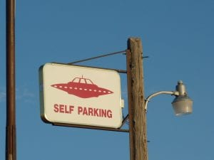 fun facts about area 51
