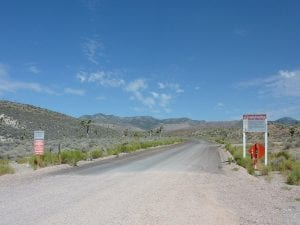 Interesting facts about Area 51