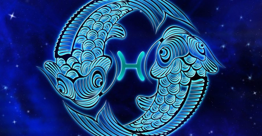 fun facts about Pisces